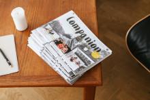 Freunde-von-Freunden-Companion-Magazine-nr1-6308-2