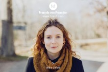 Freunde-von-Freunden_contributor_Ailine-Liefeld