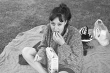 Freunde-von-Freunden-Amelia-Phillips-02