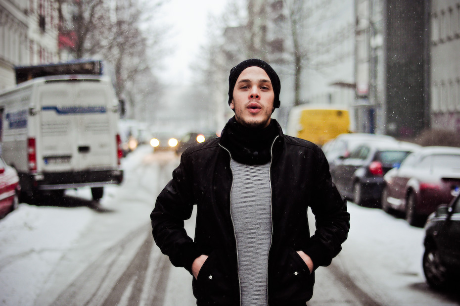 levi-maestro-knows-freunde-von-freunden-8469