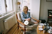 Freunde-von-Freunden_contributor_Antonia-Maerzhaeuser-01