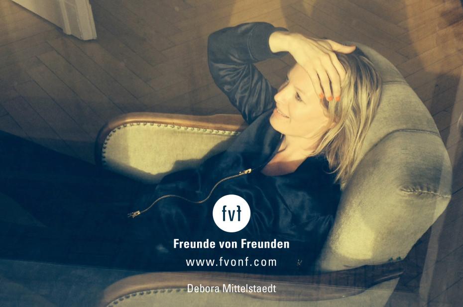 Freunde-von-Freunden-Contributor-Debora-Mittelstaedt-01
