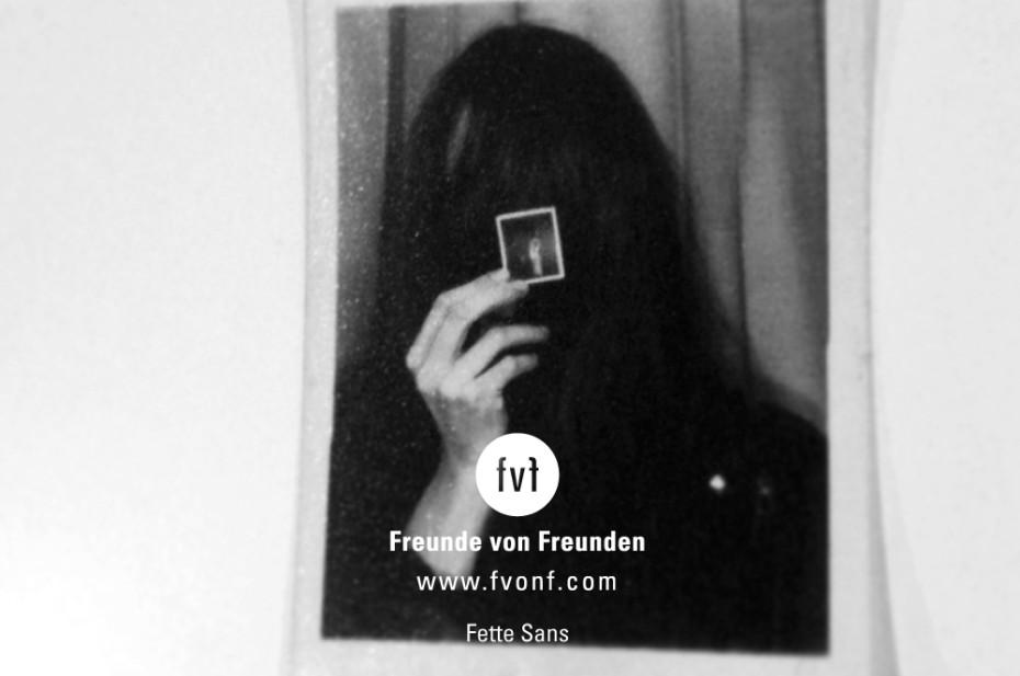 logoFreunde-von-Freunden_Fette-Sans-contributor_