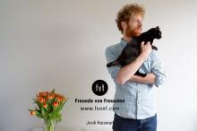 Freunde-von-Freunden_Jordi-Huisman-conteributor