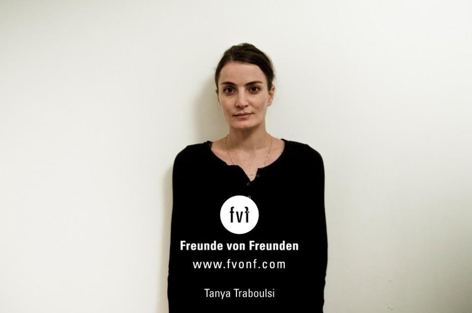 Freunde-von-Freunden_contributor_Tanya-Traboulsi
