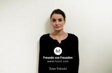 Freunde-von-Freunden_contributor_Tanya-Traboulsi-lo