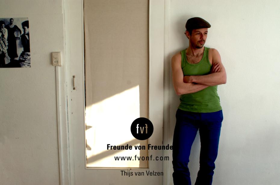 Freunde-von-Freunden_Thijs-van-Velzen_
