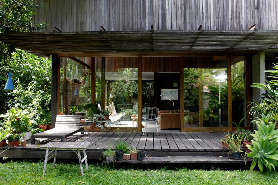 mercedes hern ez alejandro sticotti freunde von freunden. Black Bedroom Furniture Sets. Home Design Ideas
