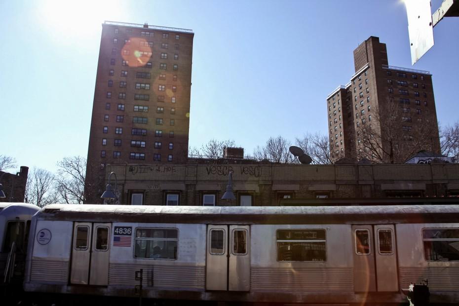 Freunde von Freunden — Michael Zwack — Painter, Apartment & Studio, Nolita, New York City — http://www.freundevonfreunden.com/interviews/michael-zwack/