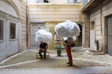 head-in-the-clouds-mickael-martins-afonso-escaffre-caroline-faure-festival-des-architectures-vives-designboom-03