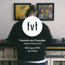 Freunde-von-Freunden-Hade-cover