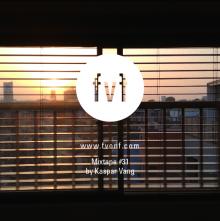 Freunde-von-Freunden_Mixtape-31_Kaspar-Vang-2