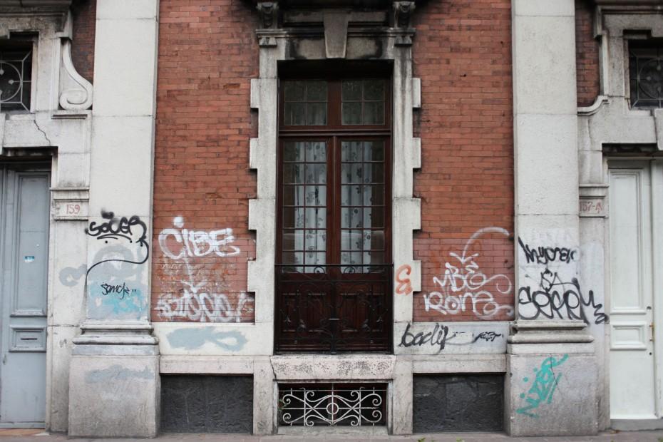 Freunde von Freunden — Napoleon Habeica — Photographer, Apartment, Centro, Mexico City — http://www.freundevonfreunden.com/interviews/napoleon-habeica/