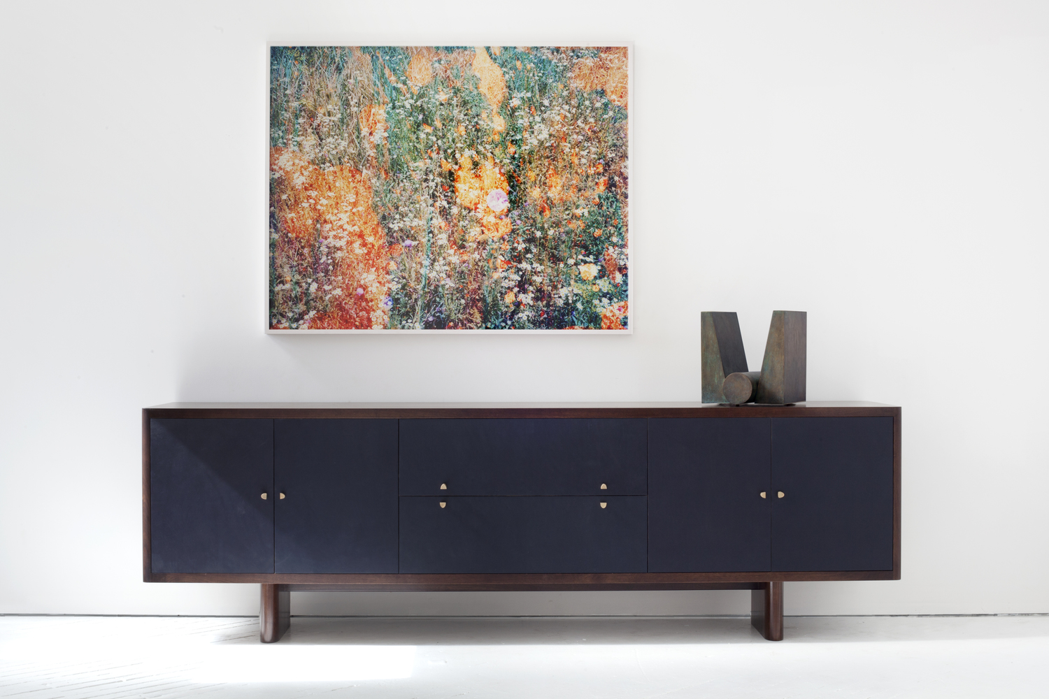 Turner Sideboard