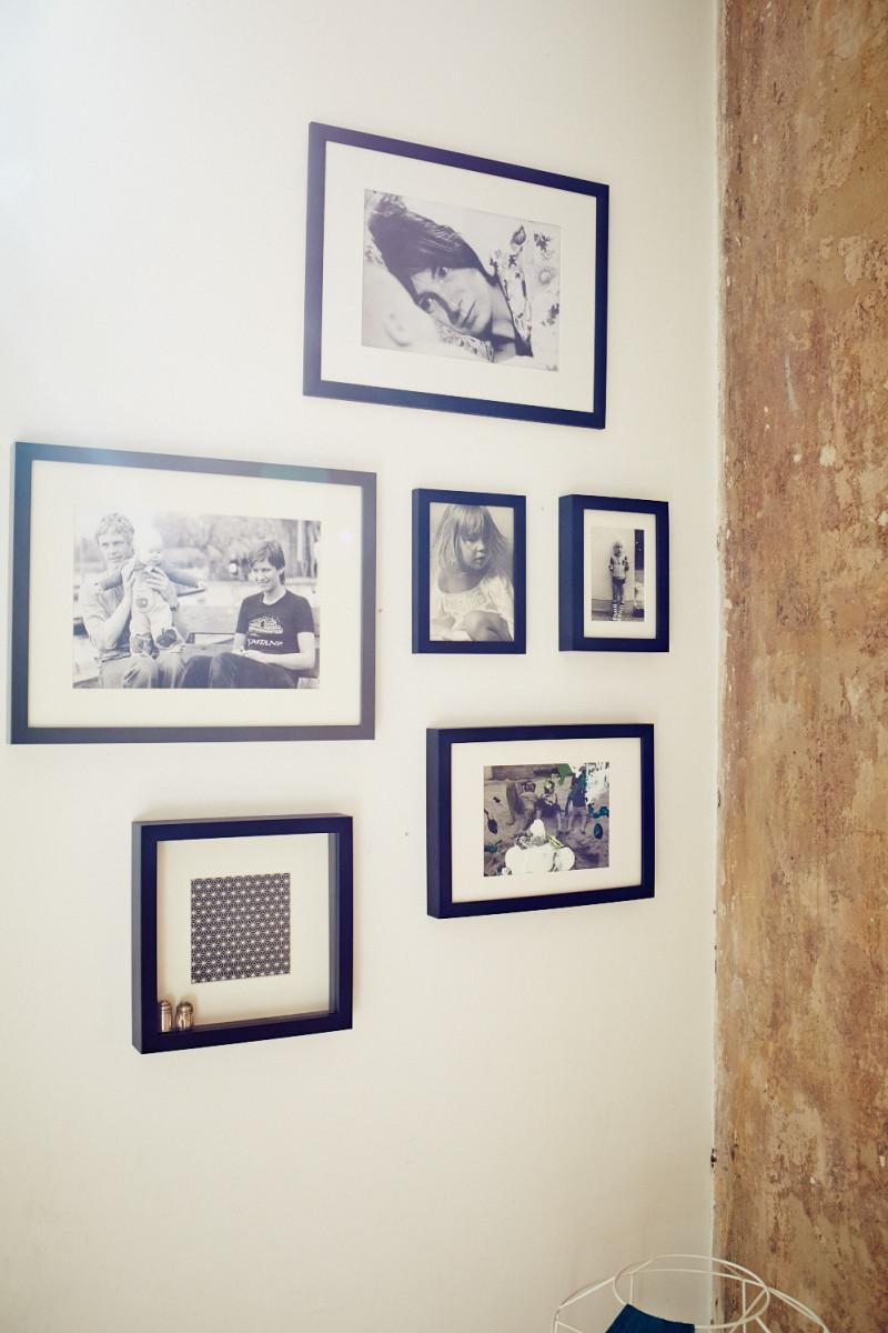 Großzügig Dixie Kunst Bilderrahmen Fotos - Benutzerdefinierte ...