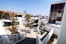 Freunde-von-Freunden-Inner-City-Arts-ICA-Campus-1