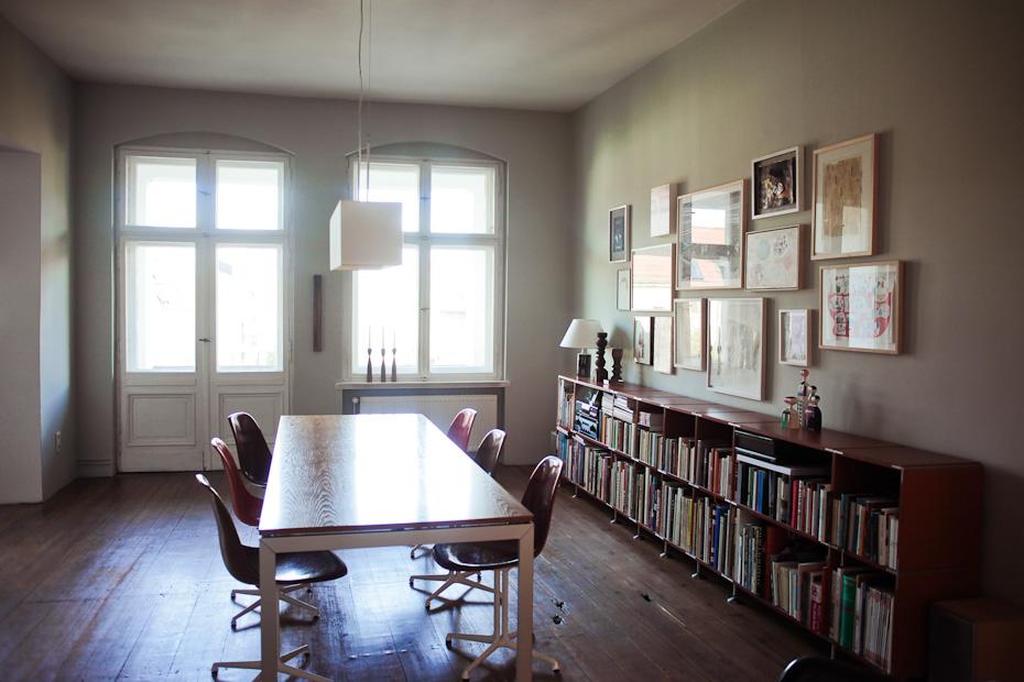 olaf hajek freunde von freunden. Black Bedroom Furniture Sets. Home Design Ideas
