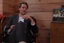 Freunde-von-Freunden_Ole-Martin-Hansen_Ole-interview