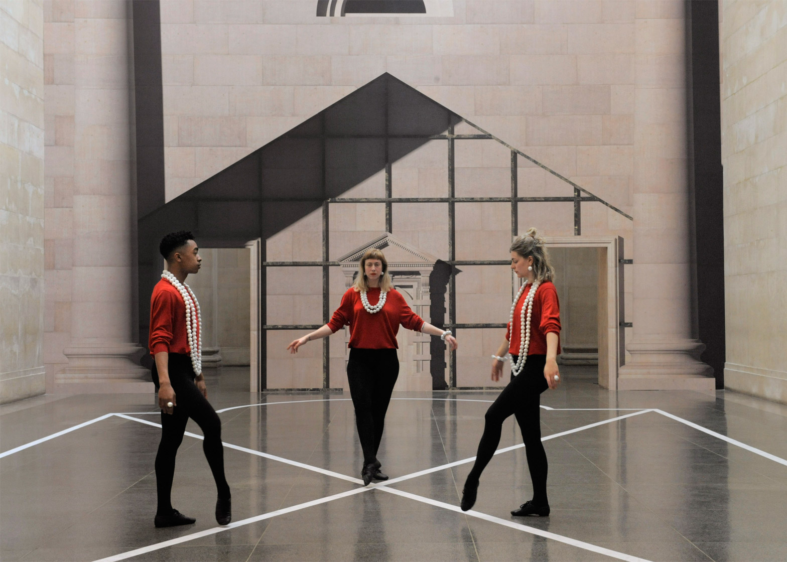 historical-dances-in-an-antique-setting-pablo-bronstein-choreography-_dezeen_1568_4