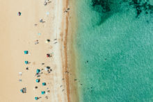 Freunde-von-Freunden-Beach-Above-Kate-Ballis 10