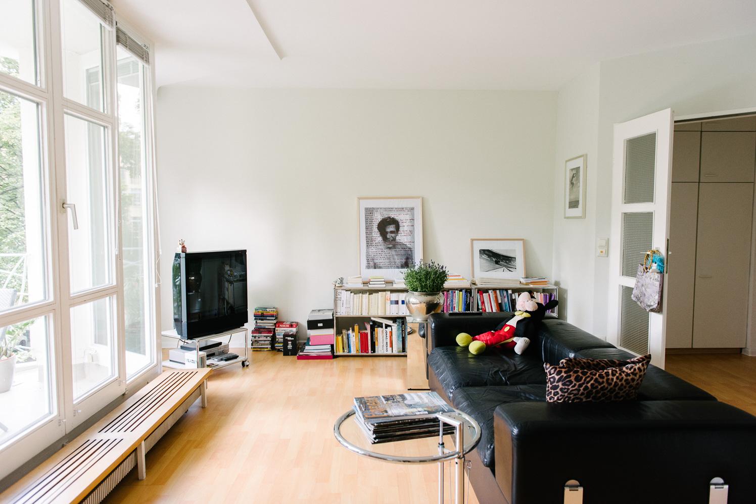 publisher ricarda messner on the potential for alternate. Black Bedroom Furniture Sets. Home Design Ideas