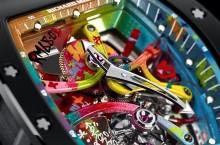 richard-mille-rm-68-01-kongo-tourbillion-cyril-phan-timepiece-designboom-06-818x542