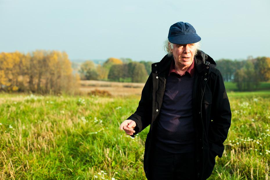 Freunde von Freunden — Rolf Henke — Organic Farmer, Home and Farm, Gut Temmen, Schorfheide — http://www.freundevonfreunden.com/interviews/rolf-henke/