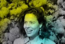 Freunde-von-Freunden-Taina-Moreno-6647-bw