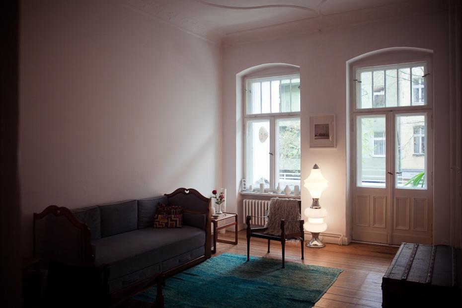 tatjana sprick freunde von freunden. Black Bedroom Furniture Sets. Home Design Ideas