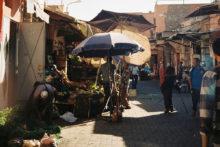 Freunde-von-Freunden-Morocco-0030crop