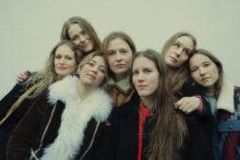 Freunde-von-Freunden-Louien-0304_3v2