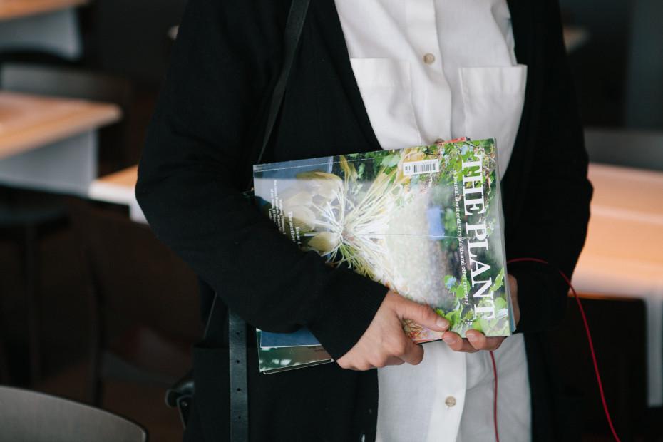 Freunde-von-Freunden-Carol-Montpart-Plant-Journal_MG_3463
