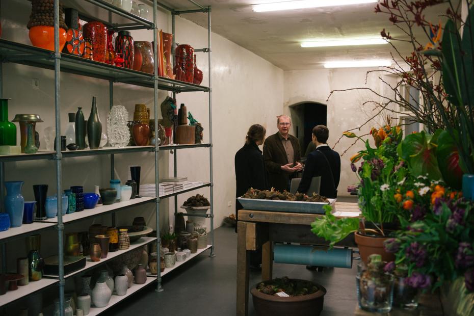 Freunde-von-Freunden-Carol-Montpart-Plant-Journal_MG_3518