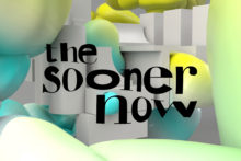 Freunde-von-Freunden-The-Sooner-Now-Outro