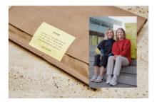 Freunde-von-Freunden-Reads-Delivery-Collage2