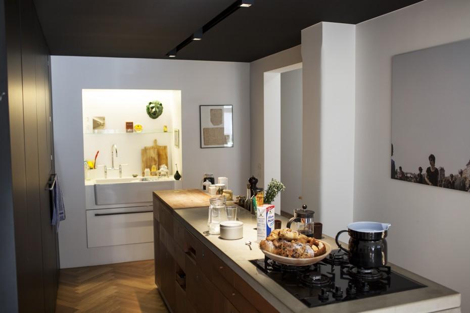 tobias petri freunde von freunden. Black Bedroom Furniture Sets. Home Design Ideas