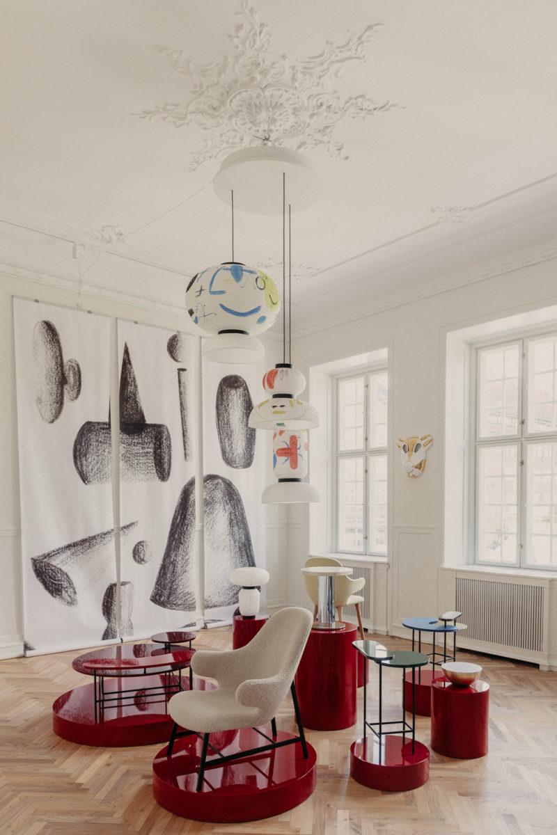 Enjoyable Defining Future Classics That Blend Heritage And Innovation Inzonedesignstudio Interior Chair Design Inzonedesignstudiocom