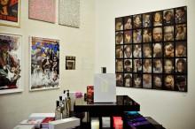 urban-gallery-store-freunde-von-freunden-9785.jpg