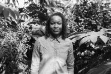 Freunde-von-Freunden-The-Sooner-Now-Speaker-Victoria-Okoye