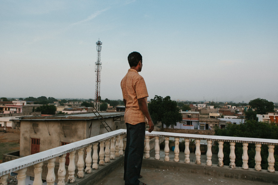 Freunde-von-Freunden-Vijendra-Chhippa-9760