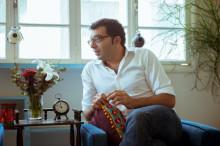Freunde-von-Freunden-Wael-Lazkani-Jai-Kitchen041