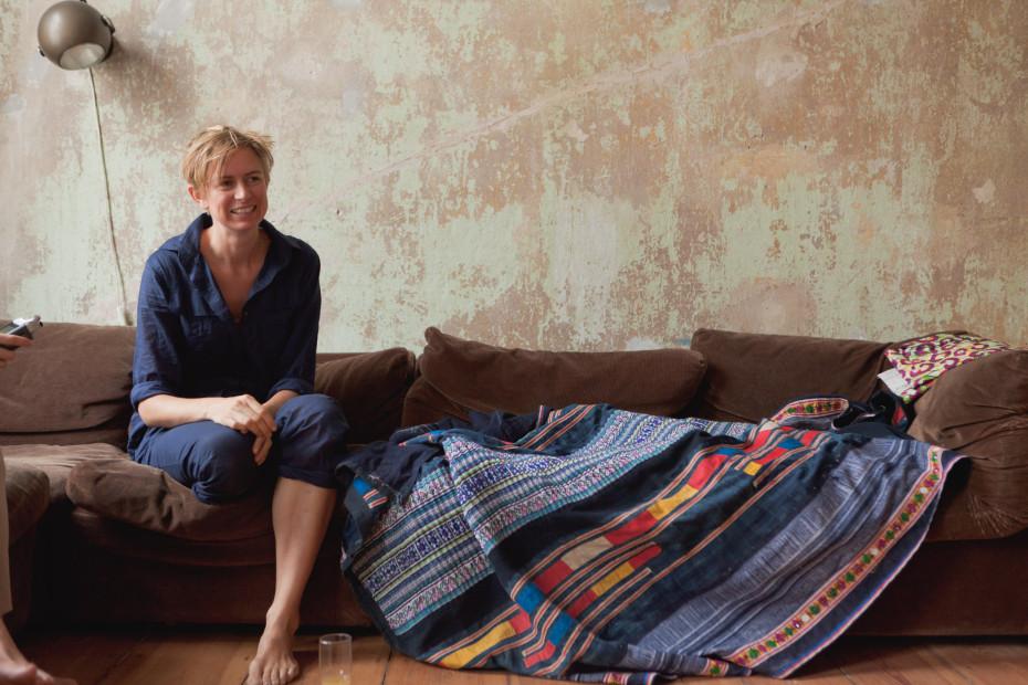 wibke deertz freunde von freunden. Black Bedroom Furniture Sets. Home Design Ideas
