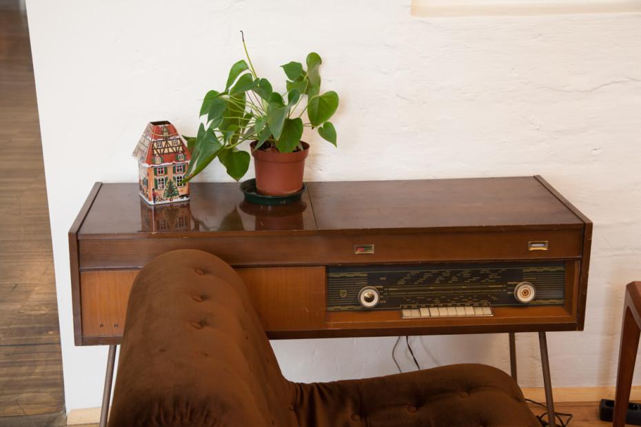 Freunde von Freunden — Yves Schulz — Manager of Sektor 5, Apartment & Coworking Space, Magareten, Vienna — http://www.freundevonfreunden.com/workplaces/yves-schulz/
