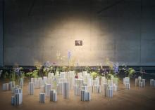 zaha-hadid-tribute-vitra-campus_design-miami-basel_dezeen_1568_3